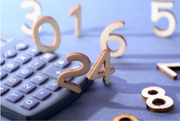 How to calculate totals under source codes 3696 and 3699 for 2017