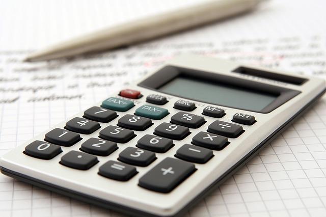 Budget 2019: TaxTim's predictions