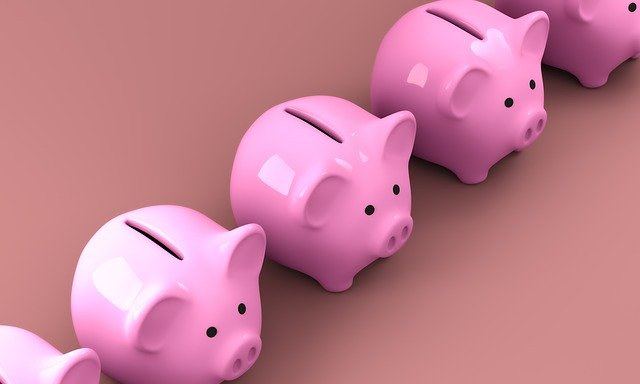 FAQs: Retirement funds and tax
